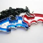 batman necklace 3